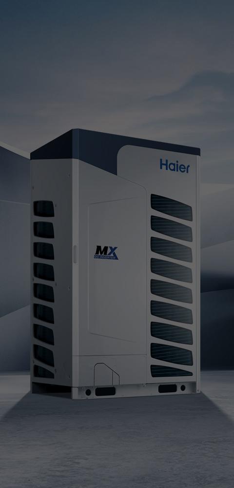 海尔万博manbetx客户端主页万博体育电脑客户端